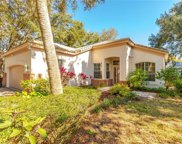 5654 Downham Meadows, Sarasota image