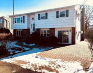 56 1st Ave, Bayville image