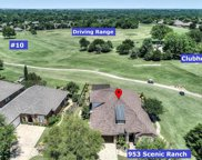 953 Scenic Ranch Circle, Fairview image