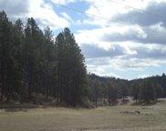 tbd Bowman Road, Custer image