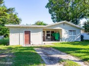 717 N Flamingo Drive, Holly Hill image