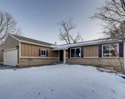 10174 West Lake Drive, Littleton image