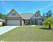 6066 Andhurst Drive, Gulf Shores image