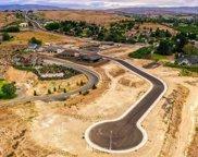 606 Vista Del Sol, Selah image