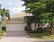 8316 Shorecrest Dr, Fort Myers image