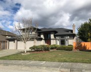 2509 57th St  SW, Everett image