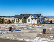 8263 Merryvale Trail, Parker image