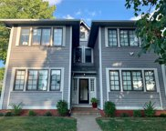 1455 New Jersey  Street, Indianapolis image