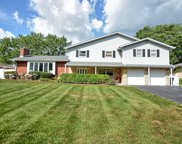 14226 South Chickasaw Trail, Homer Glen image