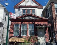 32-39  95th St, Flushing image