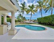 713 Maritime Way, North Palm Beach image