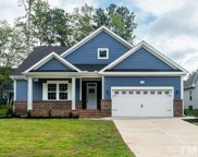 508 Horncliffe Way, Holly Springs image