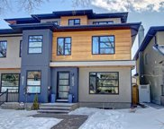 623 25 Avenue Northwest, Calgary image