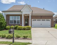 2404 Tapestry Ct, Thompsons Station image