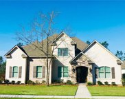 5696 E Riverwood Circle E, Theodore, AL image