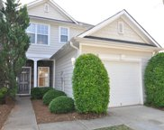 4513 Yellow Sash Court, Oakwood image