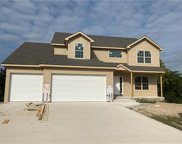 7560 Nw Moore Drive, Parkville image