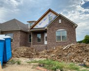 1138 West Cavaletti Cir Lot 252, Gallatin image