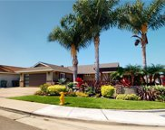 20611     Elizabeth Lane, Huntington Beach image
