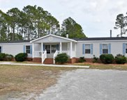 225 Hearthside Drive, Rocky Point image