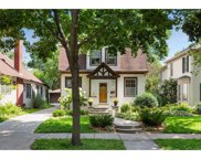 4317 Dupont Avenue S, Minneapolis image