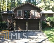 4026 Hickory Hollow Dr, Douglasville image