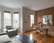 215 W Canton St Unit 3, Boston image