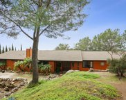 27258 Kiavo Dr, Valley Center image