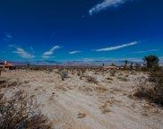 Pecos Drive, Borrego image