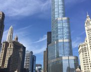 401 North Wabash Avenue Unit 69G, Chicago image