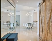 15901 Collins Ave Unit #3203, Sunny Isles Beach image