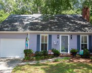 7035  Stoneridge Road, Charlotte image