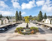 8503     Villa La Jolla Drive     G, La Jolla image