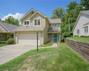 6508 Aintree  Place, Indianapolis image