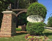 673 Millers Mark Avenue Unit #120, Wake Forest image