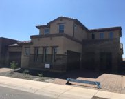 23388 N 74th Place, Scottsdale image