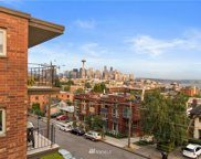 330 W Olympic Place Unit #404, Seattle image