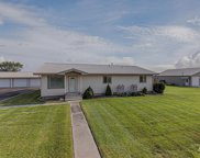 1111 Indianhead Road, Weiser image