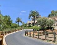 30732     Golf Club Drive, San Juan Capistrano image