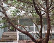 311 Stede Bonnet Wynd, Bald Head Island image