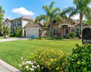 3092 TOWER OAKS DR, Orange Park image