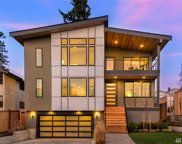 938 NW 63rd St, Seattle image