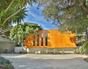 3363 Barbydell Drive, Los Angeles image