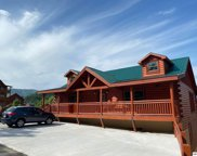 3270 Lonesome Pine Way, Sevierville image