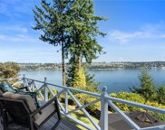 303 26th Ave NW, Gig Harbor image