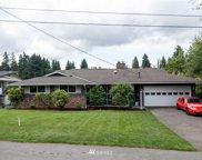 406 72nd Street SE, Everett image