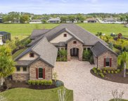 23 River Chase Way, Ormond Beach image