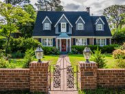 1217 Country Club Road, Wilmington image