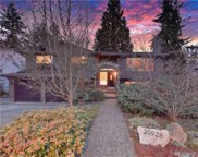20928 88th Place W, Edmonds image