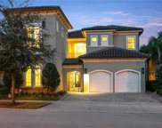 401 Muirfield Loop, Kissimmee image